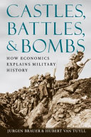 Castles, Battles, and Bombs Pdf/ePub eBook