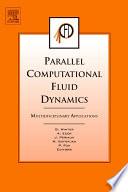 Parallel Computational Fluid Dynamics 2004