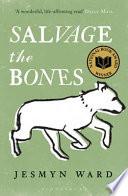 Salvage the Bones Book PDF