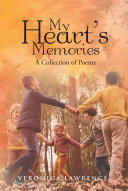 My Heart's Memories Pdf/ePub eBook