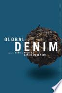 Global Denim