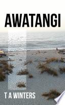 Awatangi