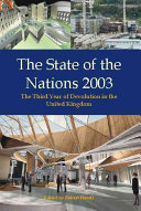 The State of the Nations 2003
