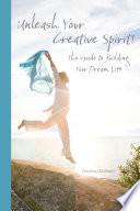 Unleash Your Creative Spirit