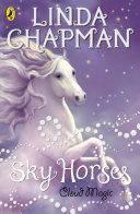 Sky Horses