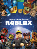 Inside the World of Roblox [Pdf/ePub] eBook