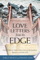Love Letters From the Edge