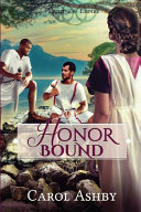 Honor Bound ebook