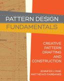 Pattern Design: Fundamentals