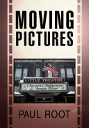 Moving Pictures Pdf/ePub eBook