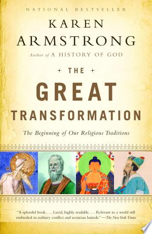 Download The Great Transformation Free Books - Dlebooks.net