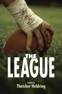 The League [Pdf/ePub] eBook