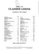 Whitaker s Cumulative Book List