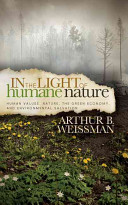 In the Light of Humane Nature