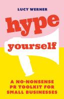 Hype Yourself