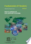FUNDAMENTALS OF CHEMISTRY   Volume I Book