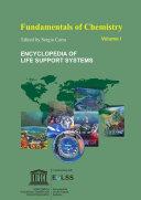 FUNDAMENTALS OF CHEMISTRY - Volume I [Pdf/ePub] eBook