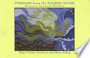 Streams from the Sacred River
