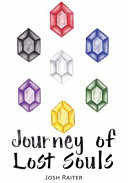 Pdf Journey of Lost Souls