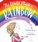 The World Made a Rainbow Pdf/ePub eBook