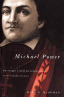 Michael Power: The Struggle to Build the Catholic Church on the ...