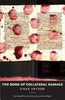 The Book of Collateral Damage Pdf/ePub eBook