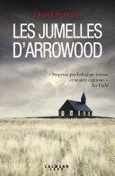 Les Jumelles d'Arrowood Pdf/ePub eBook