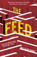 The Feed Pdf/ePub eBook