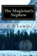 The Magician's Nephew Pdf 2 [Pdf/ePub] eBook