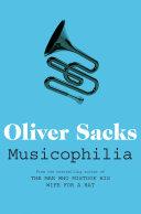 Musicophilia ebook