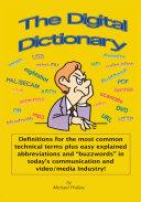 The Digital Dictionary