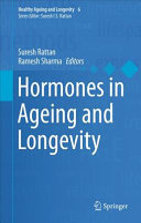 Hormones in Ageing and Longevity