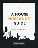 House Husbands Guide to Pregnancy Cooking