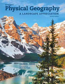McKnight s Physical Geography