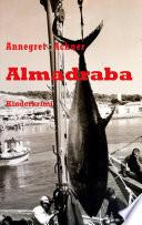 Almadraba