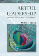 Artful Leadership