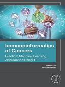 Immunoinformatics of Cancers