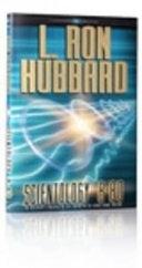 Scientology 8 80