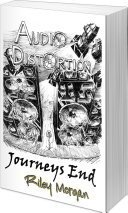Pdf Audio Distortion: Journeys End