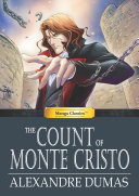 Pdf Manga Classics: The Count of Monte Cristo Telecharger