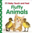 Fluffy Animals Book PDF