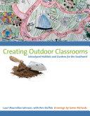 Creating Outdoor Classrooms