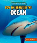 How to Survive in the Ocean