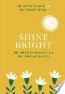 Shine Bright Book