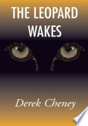 The Leopard Wakes