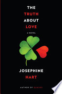 The Truth About Love Book