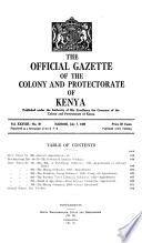 Jul 7, 1936