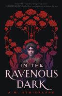In the Ravenous Dark Pdf/ePub eBook