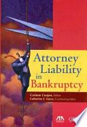 The Military Divorce Handbook