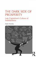 The Dark Side of Prosperity Pdf/ePub eBook